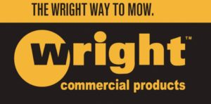 Wright Commercial Prodicts